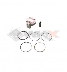Piece Kit piston 160cc 4S YCF YX type KLX 62mm axe 13mm de Pit Bike et Dirt Bike
