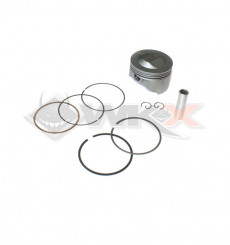 Piece Kit piston YCF 65mm de Pit Bike et Dirt Bike