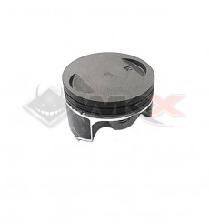 Piece Piston YCF ZONGSHEN 190cc de Pit Bike et Dirt Bike