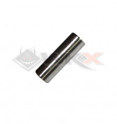 Piece Axe piston 13mm YCF 107cc de Pit Bike et Dirt Bike