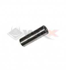 Piece Axe piston 15mm YCF 140cc de Pit Bike et Dirt Bike