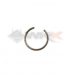 Piece Clips piston YCF 15mm de Pit Bike et Dirt Bike