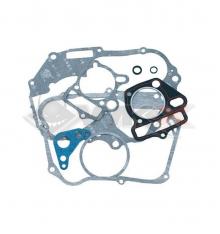 Piece Pochette de joints moteur YCF 125cc de Pit Bike et Dirt Bike