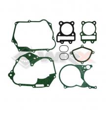 Piece Pochette de joints moteur YCF 150cc type KLX de Pit Bike et Dirt Bike