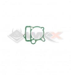 Piece Joint d'embase YCF 120cc / 140cc de Pit Bike et Dirt Bike