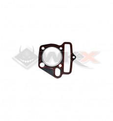 Piece Joint de culasse YCF 52,5mm de Pit Bike et Dirt Bike
