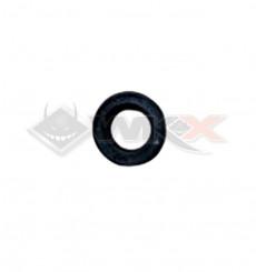 Piece Joint SPI pignon sortie de boite YCF 17mm de Pit Bike et Dirt Bike