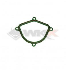Piece Joint couvre culasse YCF 150cc type KLX de Pit Bike et Dirt Bike