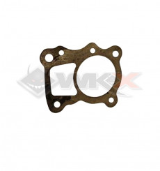 Piece Joint d'embase 60mm YCF 50cc de Pit Bike et Dirt Bike