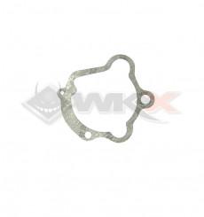 Piece Joint couvre culasse 60mm YCF 50cc de Pit Bike et Dirt Bike
