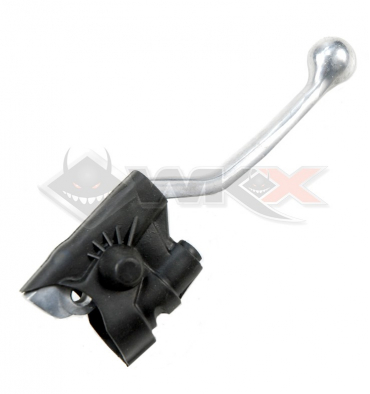 Piece Levier de frein réglable YCF pour frein 4 pistons de Pit Bike et Dirt Bike