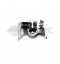Piece Piston forgé DAYTONA ANIMA 190 de Pit Bike et Dirt Bike