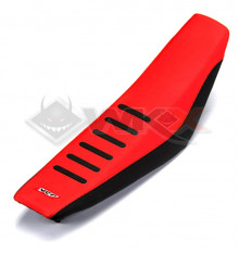 Piece Selle YCF BIGY ROUGE de Pit Bike et Dirt Bike