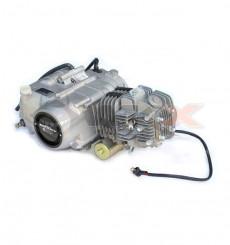 Piece Moteur YCF 125cc semi automatique démarreur électrique de Pit Bike et Dirt Bike