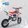 Piece Pit Bike BASTOS BP 140 - édition 2019 de Pit Bike et Dirt Bike