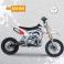 Piece Pit Bike BASTOS BS 125 SA édition 2019 de Pit Bike et Dirt Bike