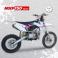 Piece Pit Bike BASTOS MXF 150 grande roue 14/17 - édition 2020 de Pit Bike et Dirt Bike