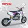 Piece Pit Bike BASTOS MXF 150 - édition 2020 de Pit Bike et Dirt Bike