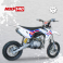 Piece Pit Bike BASTOS MXF 140 - édition 2020 de Pit Bike et Dirt Bike