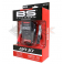 Piece Chargeur de batterie BS BA10 de Pit Bike et Dirt Bike