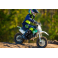 Piece Pit Bike YCF 50 E - édition 2020 de Pit Bike et Dirt Bike