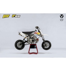 Piece Pit Bike YCF Lite F88 - édition 2020 de Pit Bike et Dirt Bike