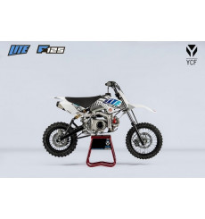 Piece Pit Bike YCF F125 Lite - édition 2020 de Pit Bike et Dirt Bike