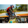 Piece Pit Bike YCF F125 Lite - édition 2020 de Pit Bike et Dirt Bike