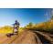 Piece Pit Bike YCF Factory SP2 - édition 2020 de Pit Bike et Dirt Bike