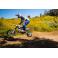 Piece Pit Bike YCF Factory SP3 - édition 2020 de Pit Bike et Dirt Bike