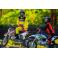 Piece Pit Bike YCF Start F125 - édition 2020 de Pit Bike et Dirt Bike