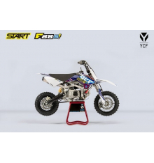 Piece Pit Bike YCF Start F88 SE - édition 2020 de Pit Bike et Dirt Bike