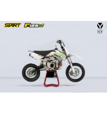 Piece Pit Bike YCF Start F125 SE - édition 2020 de Pit Bike et Dirt Bike