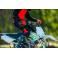 Piece Pit Bike YCF Start F125 SE - édition 2020 de Pit Bike et Dirt Bike