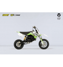 Piece Pit Bike YCF Start W88 - édition 2020 de Pit Bike et Dirt Bike