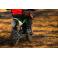 Piece Pit Bike YCF Start W88 - édition 2020 de Pit Bike et Dirt Bike