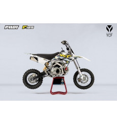 Piece Pit Bike YCF Pilot F125 - édition 2020 de Pit Bike et Dirt Bike