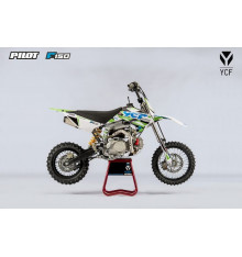 Piece Pit Bike YCF Pilot F150 - édition 2020 de Pit Bike et Dirt Bike