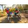 Piece Pit Bike YCF Pilot F150 - édition 2020 de Pit Bike et Dirt Bike