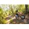 Piece Pit Bike YCF BIGY 125 MX - édition 2020 de Pit Bike et Dirt Bike