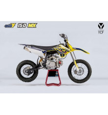 Piece Pit Bike YCF BIGY 150 MX - édition 2020 de Pit Bike et Dirt Bike