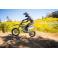 Piece Pit Bike YCF BIGY 150 MX - édition 2020 de Pit Bike et Dirt Bike