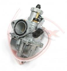 Piece Carburateur MIKUNI 26mm version YCF de Pit Bike et Dirt Bike