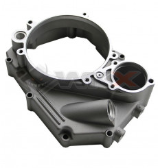 Piece Carter d'embrayage YCF ZONGSHEN FIDDY W110/125 de Pit Bike et Dirt Bike