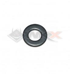 Piece Rondelle aluminium d'écrou de culasse YCF de Pit Bike et Dirt Bike