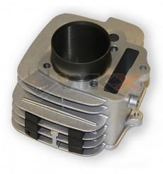 Piece Cylindre YCF ZONGSHEN FIDDY 110/125cc de Pit Bike et Dirt Bike