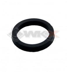 Piece Joint torique passage huile cylindre culasse 125 YCF de Pit Bike et Dirt Bike