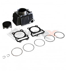 Piece Kit 212cc pour ZONGSHEN 190cc 2 soupapes de Pit Bike et Dirt Bike