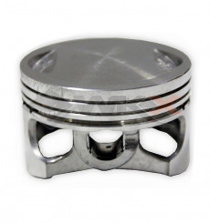 Piece Piston YCF ZONGSHEN 155 de Pit Bike et Dirt Bike