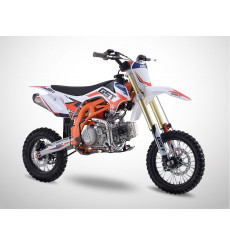 Piece Pit Bike GUNSHOT 190 ONE - ORANGE - édition 2021 de Pit Bike et Dirt Bike